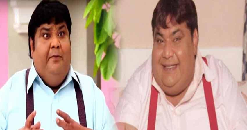 #KaviKumarAzad: ऐसे मिला था डॉ. हाथी का रोल, जानिए बिहार के ''लाल'' का फिल्मी सफर