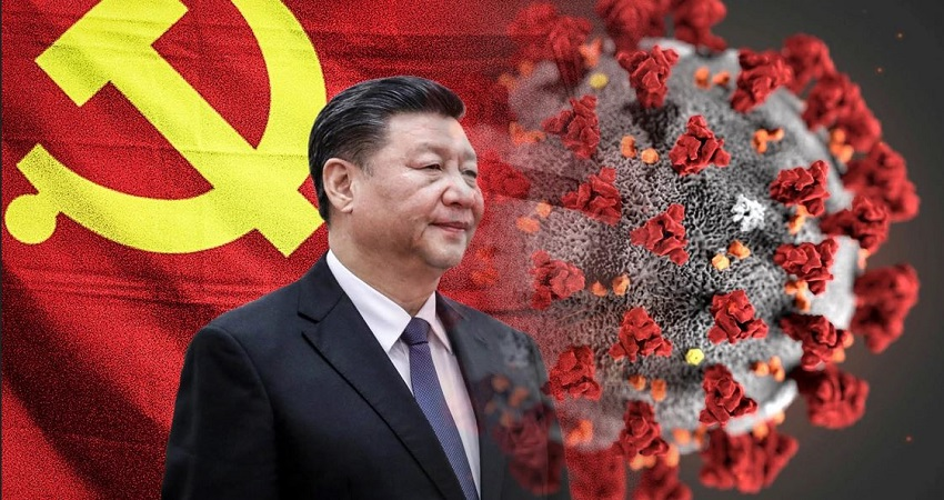 कोरोना वायरस को लेकर चीन ने दी अपनी सफाई, दुनिया को बताए ये 6 फैक्ट