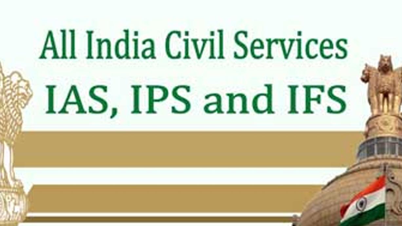 UPSC ने किया सिविल्स परीक्षाओं की तारीख का ऐलान, जानिए कब होंगे प्री-मेन्स एग्जाम