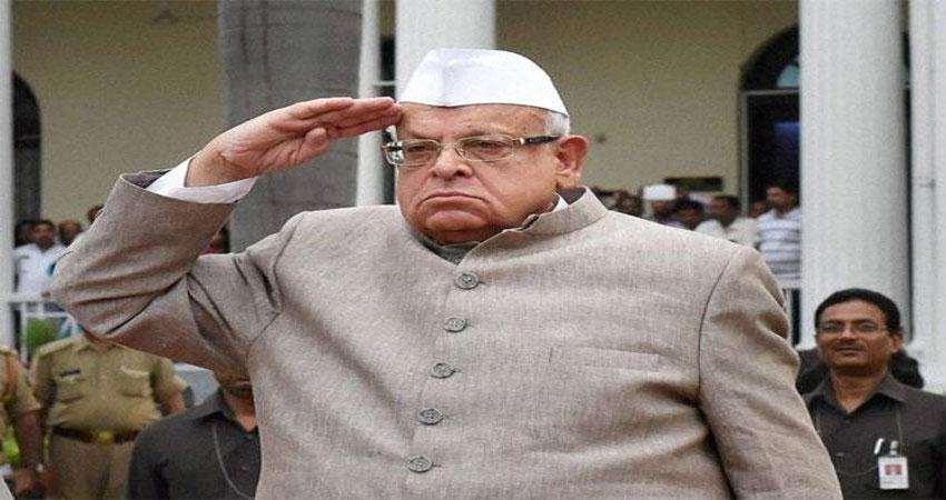 कांग्रेसी नेता का गैर जिम्मेदाराना बयान, कहा- मोदी ने प्लान करके करवाया पुलवामा अटैक