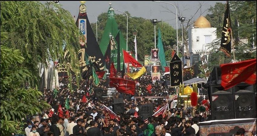 पाकिस्तान में मचा बवाल, विपक्षी दल एकजुट होकर विरोध में उतरे, बन रहे गृह युद्ध जैसे आसार