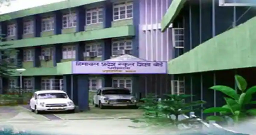 हिमाचल प्रदेशः 12वीं रिजल्ट इस महीने के आखिरी तक होंगे प्रकाशित