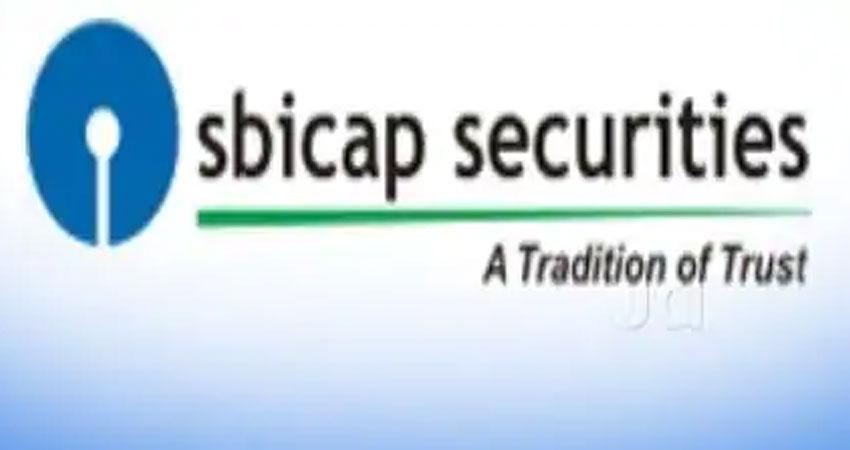 दूरसंचार कंपनियों को बकाया चुकाने के लिए लंबा समय देने के पक्ष में नहीं है SBI कैप
