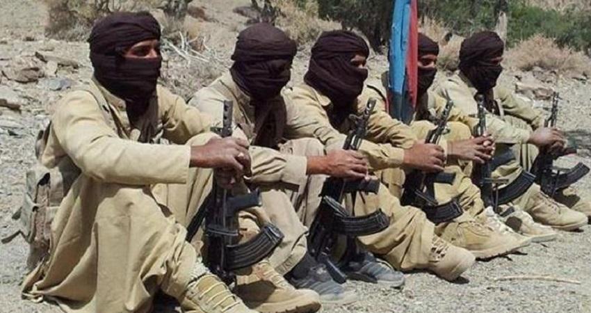 पाकिस्तान की नाक में दम करने वाला कौन है बलूचिस्तान लिबरेशन आर्मी?