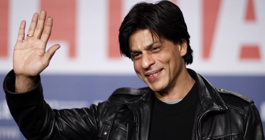 शाहरुख खान को बेनामी संपत्ति मामले में मिली बड़ी राहत, बच गए कुर्की से