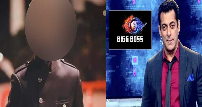 Bigg Boss को लेकर हुआ बड़ा खुलासा, सीजन 14 में नजर आ सकता है Tiktok का ये स्टार