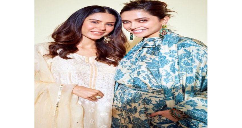 दीपिका पादुकोण ने फिल्म