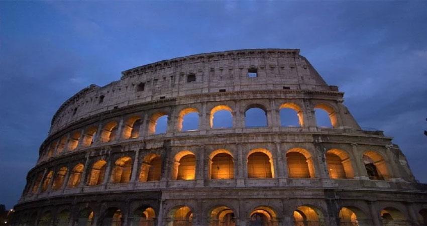 जानें इटली और वेटिकन सिटी का खास कनेक्शन, जो बनाता इसे रोचक...