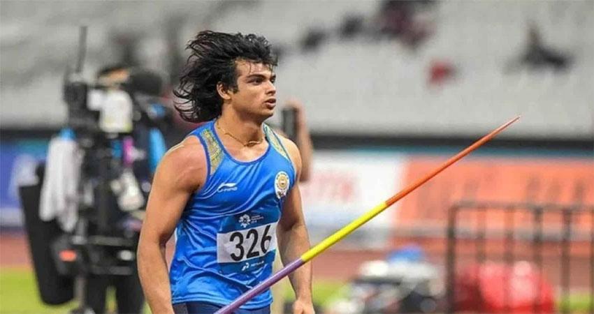 Tokyo Olympics: नीरज चोपड़ा ने खत्म किया 100 साल का सूखा, एथलेटिक्स में दिलाया पहला गोल्ड