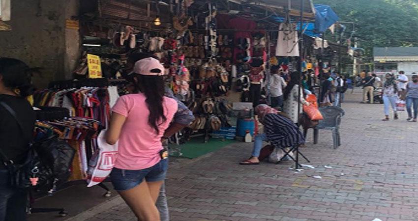 त्योहारों पर गुलजार होंगे बाजार, शिवरात्रि और रक्षाबंधन से है व्यापारियों को काफी उम्मीदें