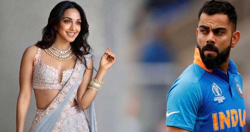 Television Advertising की दुनिया में विराट कोहली के साथ ही बॉलीवुड के इन सितारों का है बोलबाल