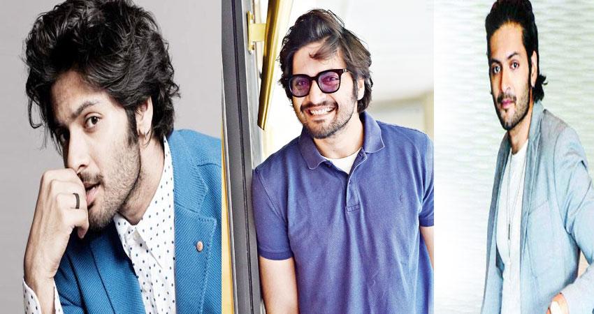 B''day Spl: फिल्मों में एक्टिंग के अलावा ये नायाब शौक भी रखते हैं अली फजल..