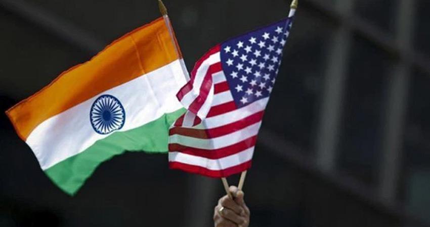 बाइडेन की जीत के बाद उत्साहित भारतीय उद्योग जगत, भारत-अमेरिका संबंध होंगे और मजबूत
