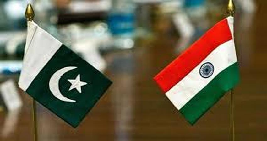 विदेश मंत्रालय ने कहा- भारत के साथ सभी मुद्दों का शांतिपूर्ण समाधान चाहता है पाकिस्तान