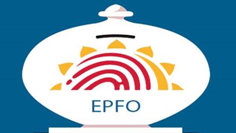 कोरोना संकट : PM CARES Fund में EPFO के कर्मचारियों ने भी दान की अपनी सैलरी