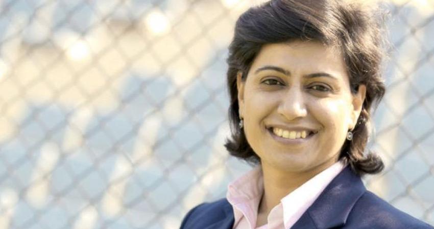 मोहम्मद शमी का चोटिल होना टीम इंडिया को पड़ेगा भारी : अजुम चोपड़ा