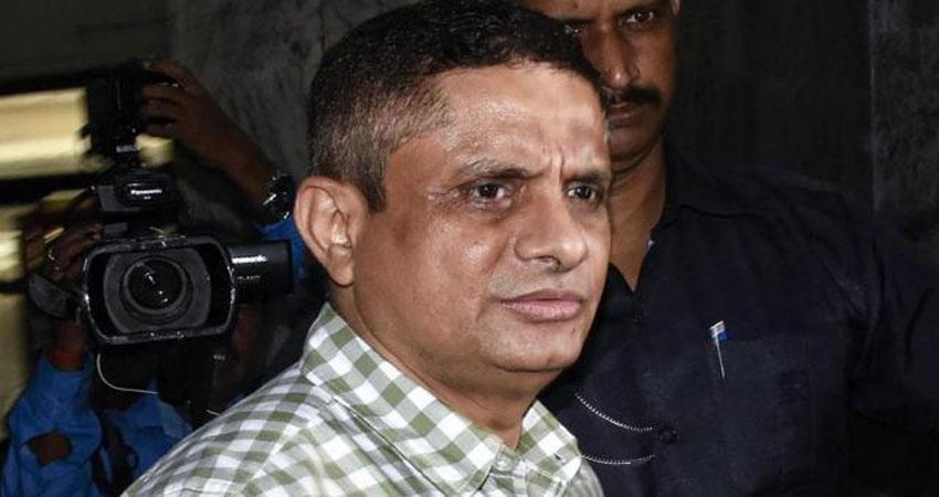 आखिरकार राजीव कुमार को करना पड़ा कोर्ट में सरेंडर