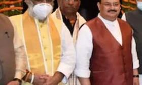 आखिर कहां फंसा पेंच नीतीश कैबिनेट के विस्तार में, क्या है BJP की  मंशा?