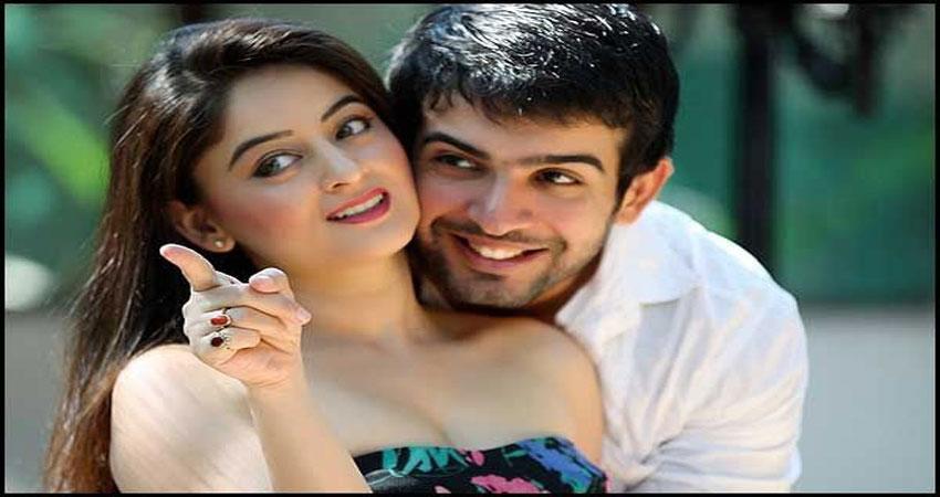 ''Superstar singer'' के Host जय भानुशाली बनने वाले हैं पापा, पत्नी ने सोशल मीडिया पर शेयर की तस्वीर