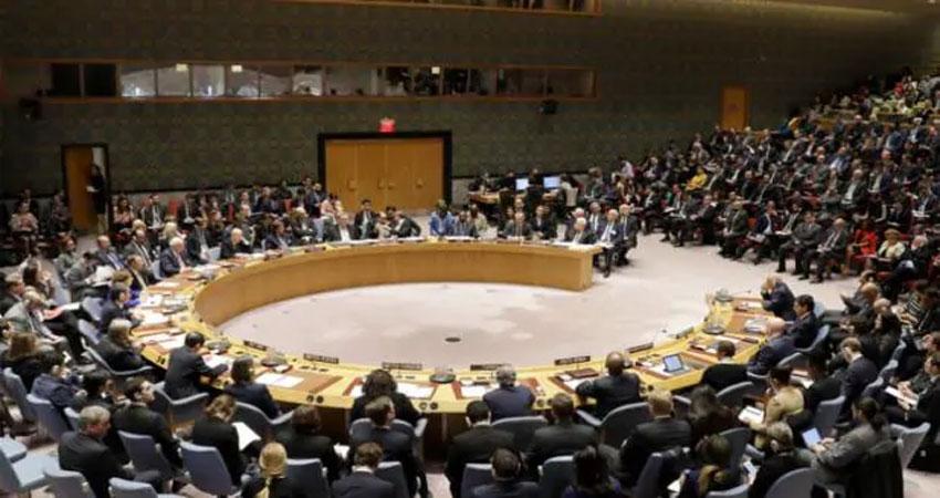 भारत की बड़ी जीत! UNSC की स्थायी सदस्यता के लिये आस्ट्रेलिया के बाद रुस का भी मिला साथ