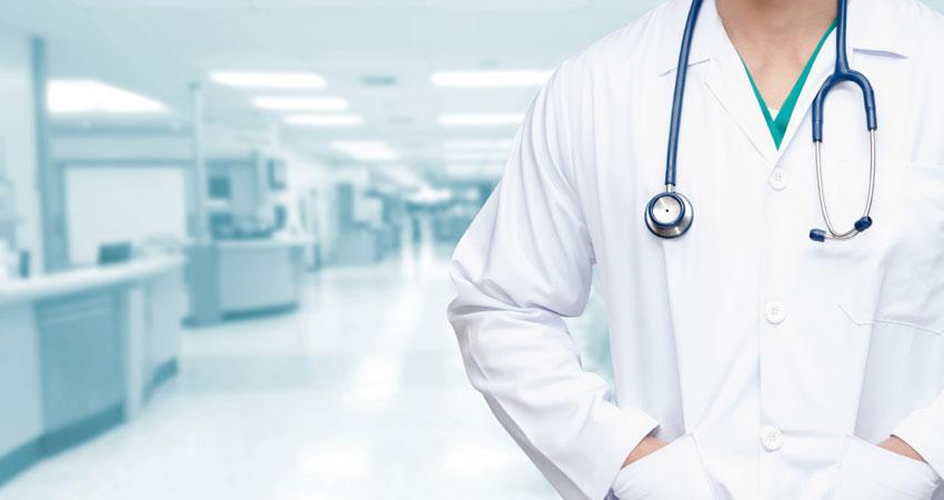 मेडिकल के क्षेत्र में आया आर्टिफिशियल इंटेलीजेंस, बीमारी से पहले ही देगा जरुरी संकेत