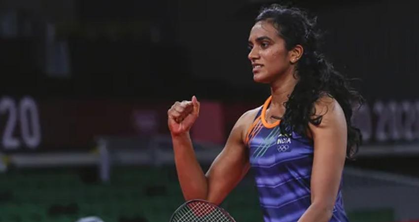 जियाओ को हराकर सिंधू ने जीता कांस्य पदक, दो ओलंपिक पदक जीतने वाली पहली भारतीय महिला