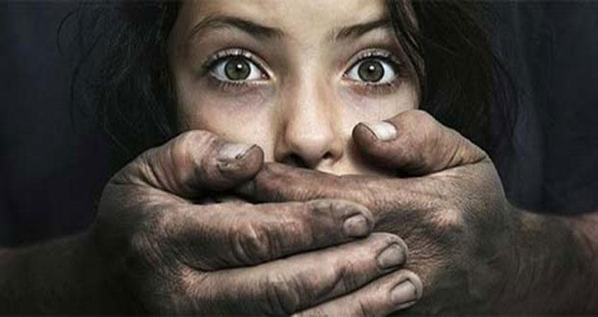 वो 5 कहानियां जिसका हिस्सा बना यौन शोषण...