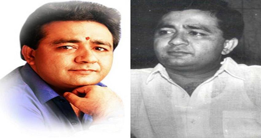 पुण्यतिथि: जर्रे से आफताब बनने की है गुलशन कुमार की कहानी, पढ़े और भी किस्से