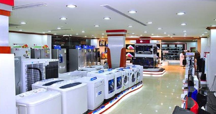 Corona Effect: चीन द्वारा कीमतों में वृद्धि के कारण महंगे होने वाले हैं, टीवी, फ्रिज, सहित ये सामान