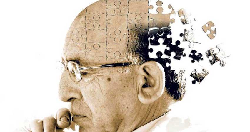 गहरी नींद ना आना अल्जाइमर को देती है दस्तक...रहें सावधान