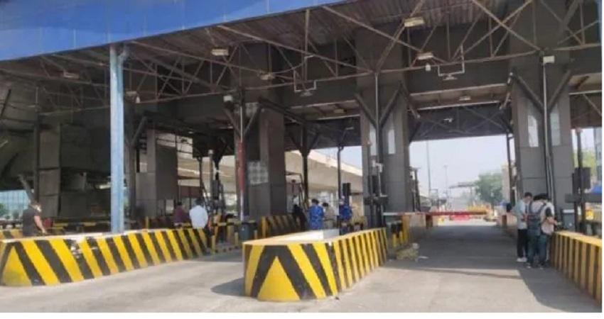 हरियाणाः फरीदाबाद पुलिस ने Lockdownके उल्लंघन में 13 लोगों को किया गिरफ्तार