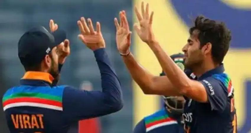 India vs England Live: इंग्लैंड का तीसरा विकेट गिरा,स्टोक्स लौटे पैवेलियन