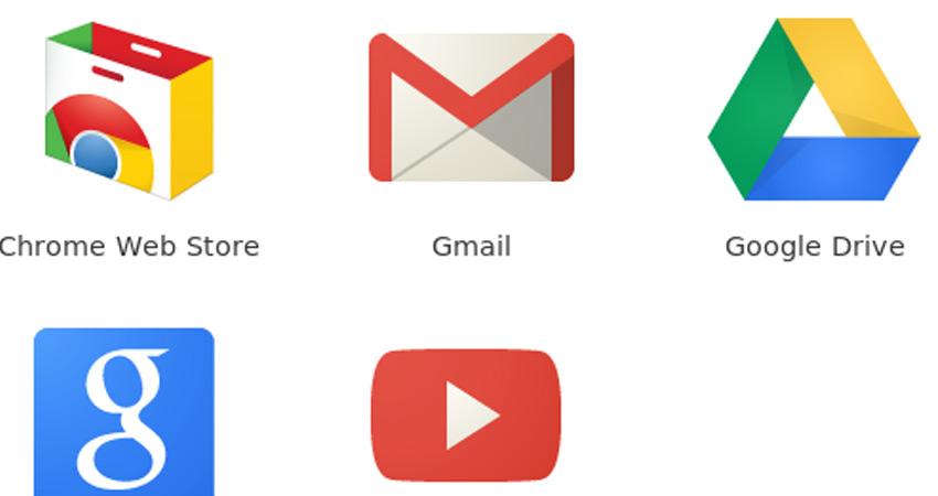 Gmail, Youtube समेत कई ऐप हुए बंद, 45 मिनट परेशान रहे यूजर्स