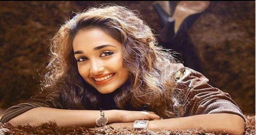 B''day Special: तो क्या एक साजिश थी जिया खान की आत्महत्या...