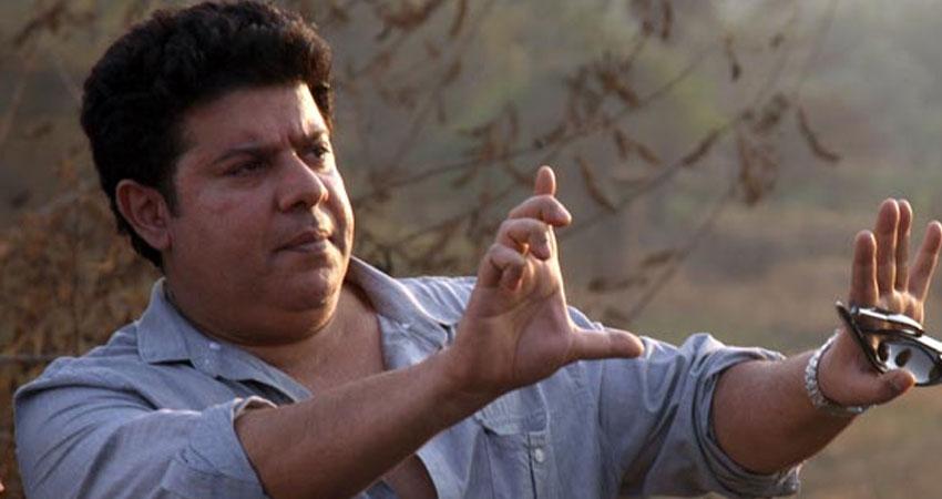 #IPL सट्टेबाजी में अरबाज खान के बाद फंसा यह नामी बॉलीवुड डायरेक्टर