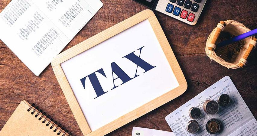 केंद्र सरकार का बड़ा फैसला- स्टार्टअप निवेशकों को नहीं देना होगा एंजल टैक्स