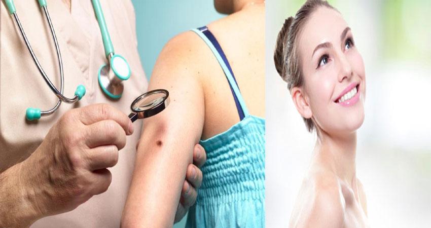 दवा के असर ना करने के बावजूद भी अब लाइलाज नहीं रहेगा कैंसर