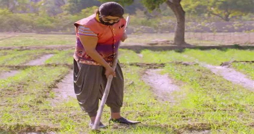 हरियाणा: गुरमीत राम रहीम ने खेती करने के लिए मांगी पैरोल