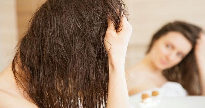 सर्दियों में स्किन और बालों का रखें इस तरह ध्यान, सभी प्रॉब्लम्स होंगी दूर