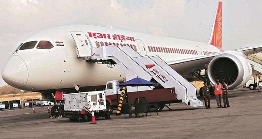 प. बंगाल में तेजी से बढ़े कोरोना मामले, कोलकाता एयरपोर्ट ने उठाया बड़ा कदम