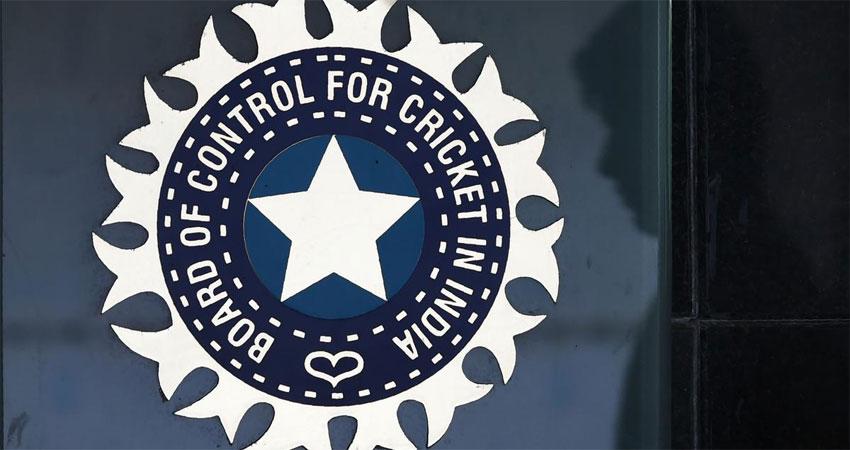भारतीय टीम पर मडरा रहा है खतरा, BCCI को मिला धमकी भरा मेल