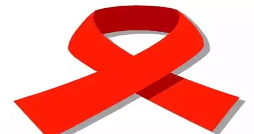 पाकिस्तान के शाहकोट शहर में तेजी से बढ़ रहे HIV/एड्स के मामले