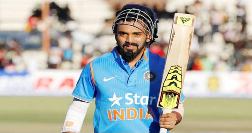 अच्छे प्रदर्शन के लिये परिस्थितियों से सांमजस्य बिठाने की जरूरत: राहुल