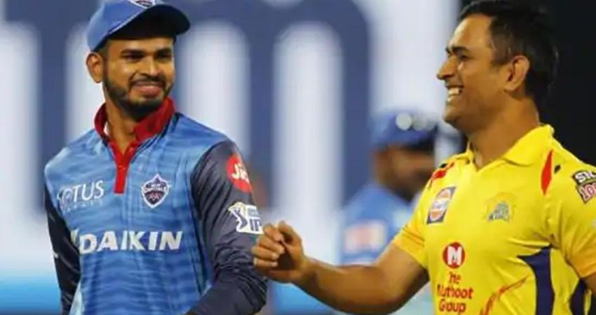 IPL 2020 DCvsCSK: लगातार दूसरा मैच हारी चेन्नई, 44 रनों से दिल्ली ने हासिल की जीत