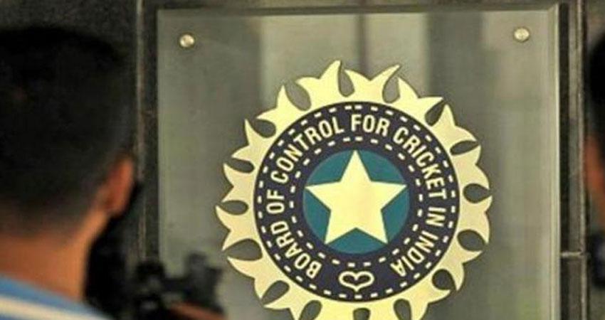आयु में हेराफेरी के लिए BCCI ने दिल्ली के खिलाड़ी को प्रतिबंधित किया