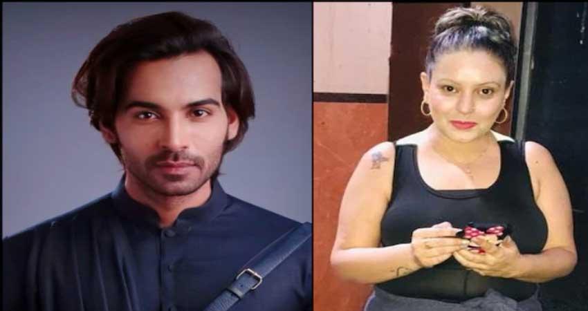 Bigg Boss कंटेस्टेंट अरहान खान की EX गर्लफ्रेंड गिरफ्तार, 5 स्टार होटल में चला रही थी सेक्स रैकेट