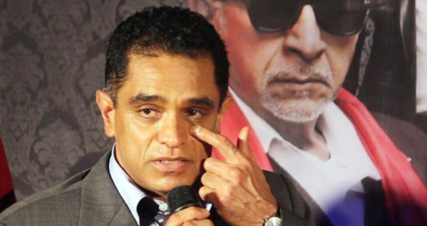 फिल्म निर्माता नाडियाडवाला की पत्नी को NCB ने किया गिरफ्तार