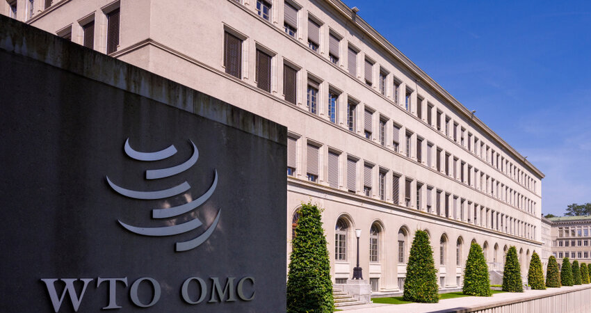 कोरोना कहर : पेटेंट में छूट पर विस्तृत प्रस्ताव शीघ्र मांगा WTO के चीफ ने