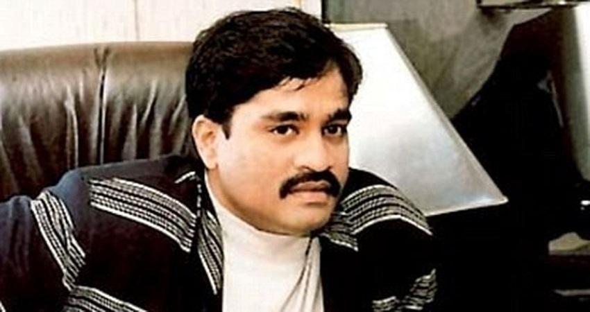 लश्कर-ए-तैयबा ने अंडरवर्ल्ड डॉन दाऊद इब्राहिम के साथ मिल कर बनाया भारत में आतंकी हमले का प्लान!
