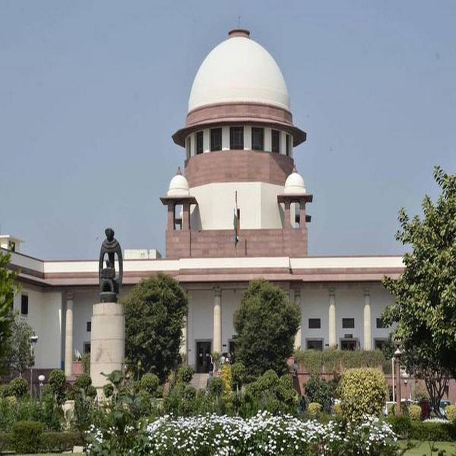 MLA-MPके खिलाफ मामले की सुनवाई के लिए एक मार्च तकगठित हों स्पेशल कोर्ट: उच्चतम न्यायालय